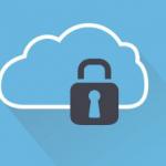 Cloud Computing: Reforce a Segurança na Sua Nuvem
