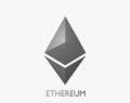 Comprar Ethereum Com Um iPhone