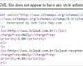 5 Geradores de Sitemap XML
