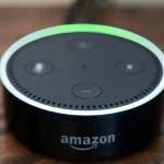 Como Enviar Mensagens SMS com Amazon Alexa