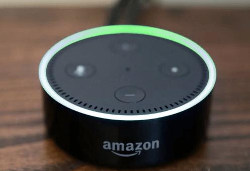 Enviar Mensagens SMS com Amazon Alexa