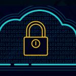 Cloud Security: Proteja a Nuvem de Dentro Para Fora