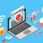 Top 5 riscos de Cloud Computing