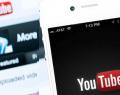 YouTube Não Está Funcionando no Meu iPhone