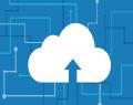 Serviços de Cloud Computing
