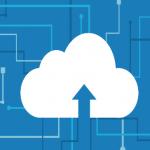 O Crescimento Exponencial em Serviços de Cloud Computing 2018