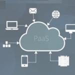 Cloud: as camadas de arquitetura de PaaS