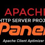 cPanel WHM Vai Lançar Apache Client Optimizer