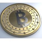 Carteiras de Bitcoin Online: Como Funcionam