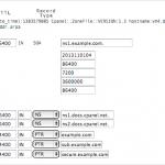 O que é DNS reverso e como configurar no servidor