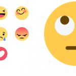 Remover Emojis Script No WordPress