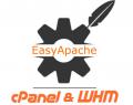 Executar o EasyApache 4