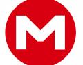 MEGA dá 50 GB Grátis