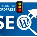 Como melhorar o SEO do meu site WordPress?