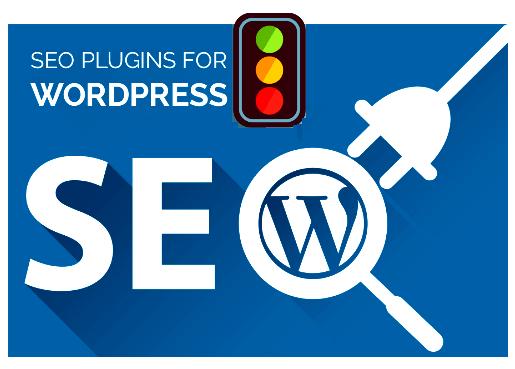 Melhorar o SEO do seu site WordPress