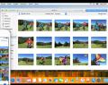 Transferir Fotos e Vídeos do iPhone