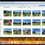 Transferir Fotos e Vídeos do iPhone para um PC