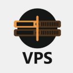 Quais são os privilégios de uma hospedagem VPS?