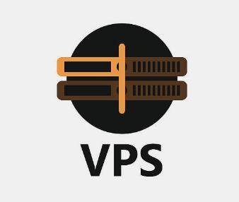 privilégios de uma hospedagem VPS