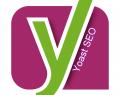 melhor plugin de SEO para WordPress Yoast