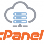 Como achar uma hospedagem VPS com cPanel mais barata