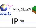 Awstats não funciona com Engintron