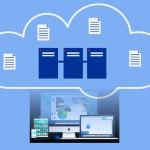 Melhor Cloud Storage para Mac 2018