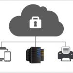 Private Cloud: O que é nuvem privada?