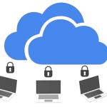 O que é a segurança em Cloud Computing?