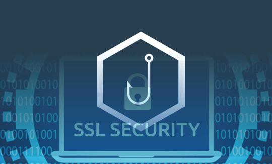 Como um certificado SSL protege contra phishing?