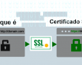 O que é um certificado SSL