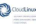 O que é o CloudLinux