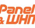 O que é cPanel e WHM
