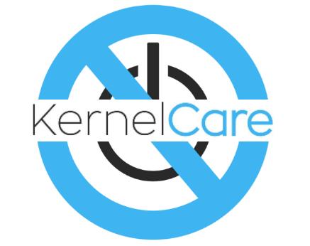 O que é o KernelCare