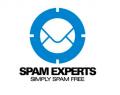 filtragem de e-mail de saída do SpamExperts