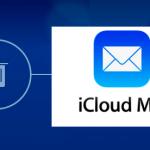 Excluir mensagens e gerenciar o Mail