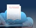 gerenciar o armazenamento do iCloud