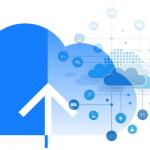 Serviços de nuvem irão crescer em grande parte