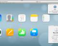 Como acessar o iCloud no macOS