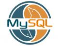 Configurar o MySQL em hospedagem compartilhada