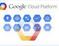 O que é Google Cloud Platform