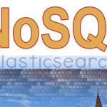 O que é um banco de dados NoSQL?