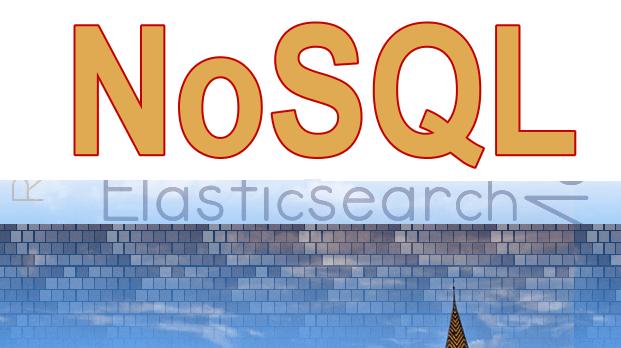 O que é um banco de dados NoSQL
