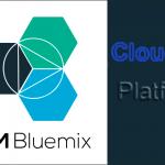 O que é IBM cloud platform?