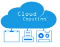 Porque precisamos de Cloud Computing
