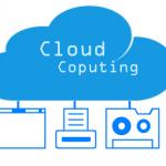 Porque precisamos de Cloud Computing