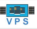 Razões para usar o VPS Hosting