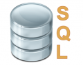 O que é SQL