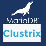 MariaDB Adquire Clustrix : Banco de Dados