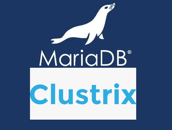 MariaDB Adquire Clustrix